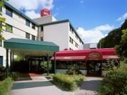 Voorbeeld afbeelding van Hotel Ibis Hotel Tilburg in Tilburg