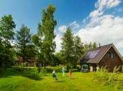 Voorbeeld afbeelding van Bungalow, vakantiehuis Landal Aelderholt  in Aalden