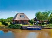 Voorbeeld afbeelding van Bungalow, vakantiehuis Landal De Bloemert  in Midlaren