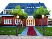 Voorbeeld afbeelding van Hotel Hotel Villa Lokeend in Vinkeveen