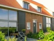 Voorbeeld afbeelding van Appartement Mooi Vlaanderen in Schoondijke