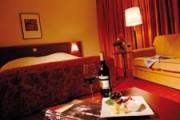 Voorbeeld afbeelding van Hotel Hotel Umberto in Wijchen