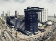 Voorbeeld afbeelding van Hotel Inntel Hotels Rotterdam Centre in Rotterdam