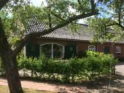 Voorbeeld afbeelding van Bungalow, vakantiehuis Vakantiewoningen De Weeversborch in Aalten