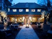 Voorbeeld afbeelding van Hotel Hotel Meneer Van Eijck in Oisterwijk