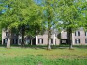 Voorbeeld afbeelding van Hotel Hotel Restaurant Bitter en Zoet in Veenhuizen
