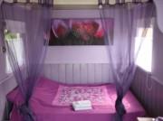 Voorbeeld afbeelding van Bed and Breakfast De Olde Tramhalte in Elsloo (Fr)