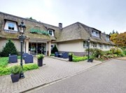 Voorbeeld afbeelding van Hotel Landhuishotel Herikerberg in Markelo