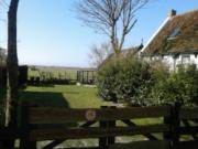 Voorbeeld afbeelding van Bungalow, vakantiehuis Vakantiehuisje Jitske in Hollum (Ameland)