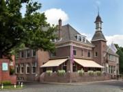 Voorbeeld afbeelding van Hotel Tuindorphotel 't Lansink in Hengelo Ov