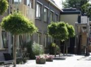 Voorbeeld afbeelding van Hotel Hotel-Restaurant Wymerts in Workum