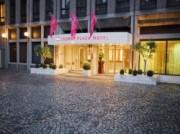 Voorbeeld afbeelding van Hotel Crowne Plaza Maastricht in Maastricht