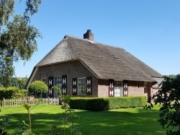 Voorbeeld afbeelding van Bungalow, vakantiehuis Het Drostenerve in Olst