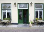 Voorbeeld afbeelding van Hotel Hotel-Restaurant t Heerenlogement  in Harlingen
