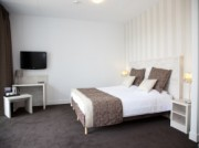 Voorbeeld afbeelding van Hotel Hotel Lunia in Oldeberkoop
