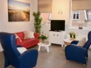 Voorbeeld afbeelding van Appartement Zelden Pas in Egmond aan Zee