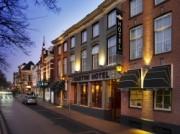 Voorbeeld afbeelding van Hotel Martini Hotel in Groningen