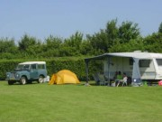 Voorbeeld afbeelding van Kamperen Camping Linda in Wemeldinge