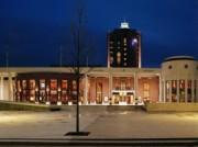 Voorbeeld afbeelding van Hotel TheaterHotel De Oranjerie  in Roermond