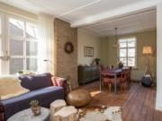 Voorbeeld afbeelding van Bungalow, vakantiehuis Gastenverblijf Het Voorhuis in Herpen