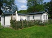 Voorbeeld afbeelding van Zorgaccommodatie 't Boerenerf  Chaletnr  04 in Woudenberg