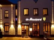 Voorbeeld afbeelding van Hotel De Maasparel in Arcen