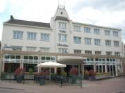 Voorbeeld afbeelding van Hotel Grand Hotel Restaurant Voncken  in Valkenburg