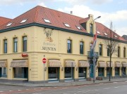 Voorbeeld afbeelding van Hotel Hostellerie Munten  in Weert