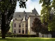 Voorbeeld afbeelding van Hotel Kasteel Wittem  in Wittem