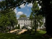 Voorbeeld afbeelding van Hotel Kasteel Bloemendal  in Vaals