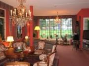 Voorbeeld afbeelding van Hotel Hotel Groot Welsden  in Margraten