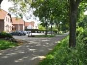 Voorbeeld afbeelding van Hotel De Roosterhoeve in Roosteren