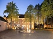 Voorbeeld afbeelding van Hotel Bilderberg Château Holtmühle in Tegelen