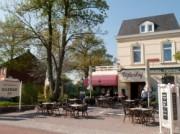 Voorbeeld afbeelding van Hotel Vijlerhof  in Vijlen