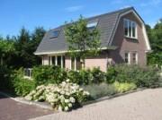 Voorbeeld afbeelding van Bungalow, vakantiehuis Vakantiepark Duinrust in Noordwijk