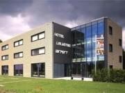 Voorbeeld afbeelding van Hotel Lelystad Airport  in Lelystad