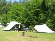 Voorbeeld afbeelding van Kamperen Camping Jena in Hummelo