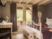 Voorbeeld afbeelding van Bed and Breakfast Bed & Breakfast De Schuur Inn in Numansdorp