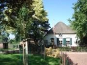 Voorbeeld afbeelding van Zorgaccommodatie Zorg- en recreatieboerderij De Willemshoeve in Wageningen