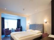 Voorbeeld afbeelding van Hotel Landgoed de Rosep in Oisterwijk