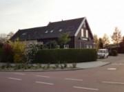 Voorbeeld afbeelding van Appartement Slapen in de 7de Hemel in 's Gravenpolder