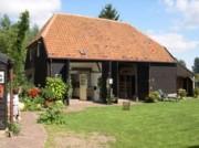 Voorbeeld afbeelding van Bungalow, vakantiehuis De Hopbel in Liempde