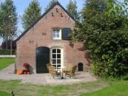 Voorbeeld afbeelding van Bungalow, vakantiehuis Het Koevinkje in Liempde