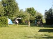 Voorbeeld afbeelding van Kamperen Natuurkampeerterrein Thyencamp in Hooghalen