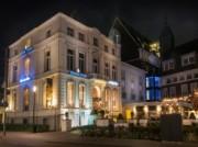 Voorbeeld afbeelding van Hotel Golden Tulip West-Ende in Helmond