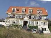Voorbeeld afbeelding van Appartement Hotel Sonneduyn in Bergen aan Zee