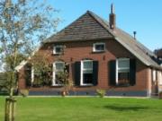 Voorbeeld afbeelding van Bungalow, vakantiehuis De Biezenhof  in Sinderen