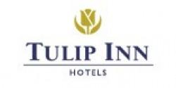 Logo van Tulip Inn Bodegraven