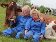 Voorbeeld afbeelding van Huurtent FarmCamps Den Branderhorst in Hengelo Gld