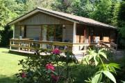 Voorbeeld afbeelding van Bungalow, vakantiehuis Bungalowpark De Roek in Otterlo